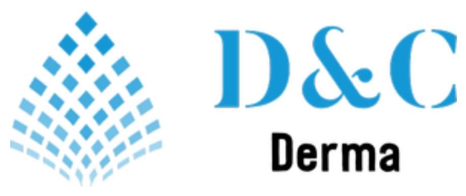 Clinica Dermatologica Online
